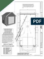 Garage Plan (2).pdf