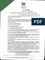 Circular Permisos (2)