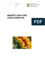 Sunflower Oil Market Analysis_04052011.docx