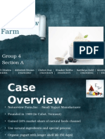 Natureview Farms Case
