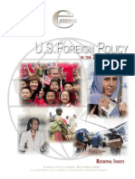 USA foreighn policy.pdf