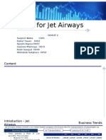 RFP for Jet Airways v2.pptx