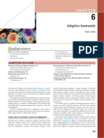 adaptive immunity kelompok 1.pdf
