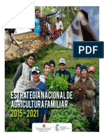 00 Agricultura Familiar_final 11082015 v2