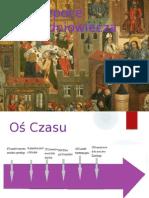 Nowy Prezentacja Programu Microsoft Office PowerPoint