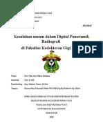 Journal Radiology Dental Ince Tien Ayu Nilam Kusuma Maulana