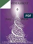 Dossier Navidad 2015