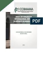 Anais_do_I_Congresso_Internacional_Médico_Acadêmico_do _Maranhão.pdf