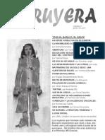 Revista BARUYERA-N° 1