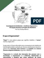 Apresentacao Ergonomia UFG 07-05-13