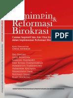 buku pemimpin reformasi dan birokrasi.pdf
