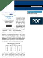 CURVA DE UN SISTEMA DE TUBERIAS. | INGENIERIA CIVIL