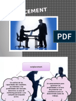 OUTPLACEMENT Y MENTORING.pptx