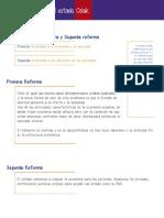 Resumen-PruebadeCatedra-2