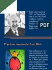 Joan Miró de Carlos Rueda Márquez.ppt