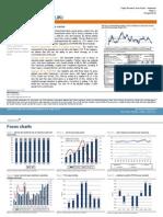GG-Credit Suisse
