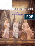 micul_ghid_in_instruire_ezoterica.pdf