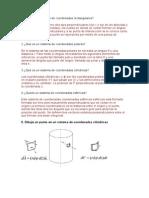 examen-U3-robotica4-1-1