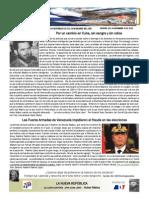 LNR 182 La Nueva República A (1)