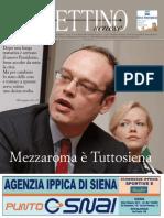 Gazzettino Senese n° 88