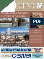 Gazzettino Senese n° 91