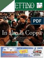Gazzettino Senese n° 93