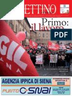Gazzettino  Senese n° 94