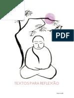 textos_reflexao