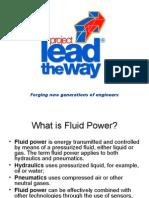 FluidPower.ppt