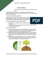 ARBOL-DE-PROBLEMAS.pdf
