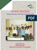 Gyan Sodh Reports-Final