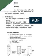 hopper design.pdf
