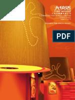 fairwood annual.pdf