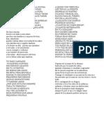 Poema m Jubil