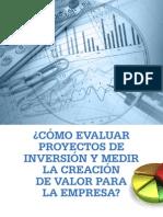 Creacion de valor para la empresa.pdf