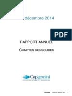 capgeminicomptes_consolides_2014