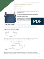 Guía Para La Confección de Bolsos