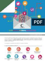 Guia Basica de Email Marketing