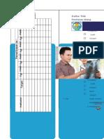 Leaflet Edukasi RSRP