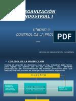 TEMA II control de produccion.ppt