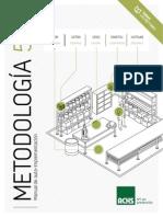 Manual Metodologia 5S V01