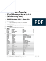 oasis-200401-wss-soap-message-security-1.0.pdf