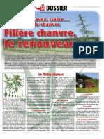 Dossier central du LEA n°95 (novembre 2015)