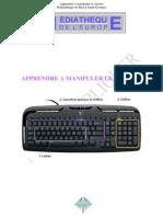 apprendre-c3a0-manipuler-le-clavier1.pdf