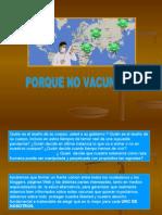 porque_no_vacunarse