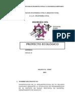 PROYECTO-ECOLÓGICO-RELLENO-SANITARIO-EN-PANAO.docx