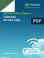 Amper-EG-663-Guia-instalacion-Router-Fibra-Optica.pdf