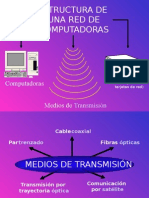 medios_de_transmision_en_redes.ppt