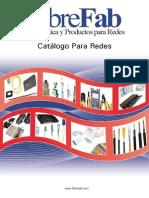 FF-DATA-ESP-2 - Ver1.4 - WEB.pdf