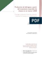 Dialnet-ProduccionDeHidrogenoAPartirDelTratamientoAnaerobi-4896366